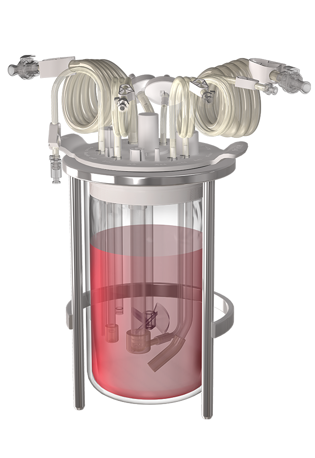 Global Bioreactors Market Demand, Supply, Growth Factors, Latest Rising Trend & Industry Demand 2027