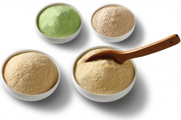 Pulse Flours Market Business Opportunities, Significant Growth Prospects, Global Size Overview, Industry Share, Top Key Players Analysis and Forthcoming Developments till 2027