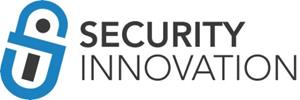 Security Innovation to Award DEFCON Scholarships for Women. Seeking or Furthering Cybersecurity Careers Women of all backgrounds are encouraged to apply to help fill the cyber security skills shortage