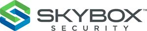 Skybox Security Suite 10 Simplifies Cyber Risk Management. Skybox 10 introduces industry-leading prioritization techniques to score risk of vulnerabilities and assets, enhances security policy management automation and further improves user experience