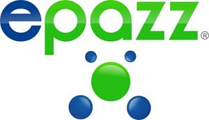 Epazz Releases Webbeeo Beta Version, Its Bitcoin Social Media Platform Mobile App, on the Play Store