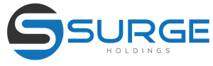 Surge Holdings Appoints Finance Veteran David N. Keys as an Independent Director of the Board
