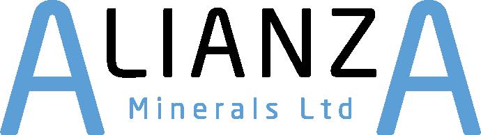 Alianza Minerals arranges $750,000 Financing