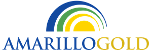 Amarillo Completes Non-Brokered Private Placement for Gross Proceeds of Approximately $5.3 Million