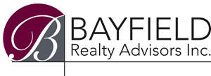 Bayfield Realty Advisors Announces Costco is Coming to Niagara Square, Niagara Falls, Ontario