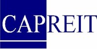 CAPREIT Announces Timing of Second Quarter 2019 Results & Conference Call