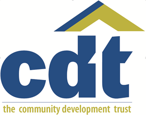 CDT Two-Year Capital Strategy Generates $118.5 Million to Create, Preserve Affordable Housing Communities