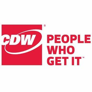 Security is the Biggest IT Priority for Canadian Businesses, CDW Canada Survey Reveals