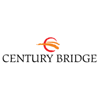 Century Bridge Capital Announces Exit from Joint Venture with Zhongliang Real Estate Group
