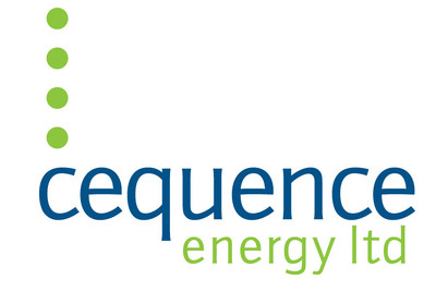 Private Investor Acquires 19.96% of the Shares of Cequence Energy Ltd.
