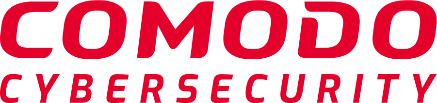 Comodo Cybersecurity Takes Competitors Head On in Active Breach Challenge Series