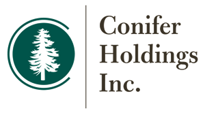 Conifer Holdings Announces $5 Million Private Placement Offering