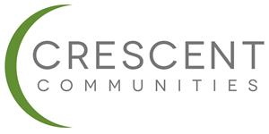 Crescent Communities and Nuveen Real Estate Announced Joint Venture Acquisition of 101 North Tryon