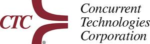 Concurrent Technologies Corporation to Continue Cybersecurity Support to the Marine Corps through $2 Million Contract Modification