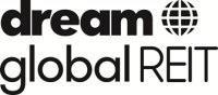 Dream Global REIT Prices 7-Year 1.75%, €300 Million Bond