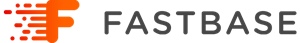 Fastbase Inc. Retains Maxim Group LLC to Provide Financial Advisory and Investment Banking Services
