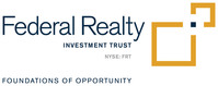 Federal Realty Investment Trust Announces Second Quarter 2019 Earnings Release Date and Conference Call Information