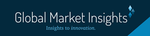 Cyber Security Market by Product Type, Organization, End-use, Region - 2024: Global Market Insights, Inc.