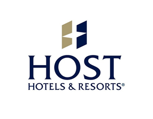 Host Hotels & Resorts, Inc. Announces Second Quarter Dividend on Common Stock