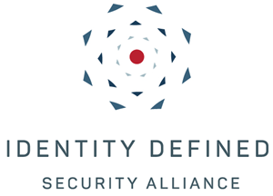 Identity Defined Security Alliance Advances Identity-Centric Approach to Zero Trust at Identiverse 2019