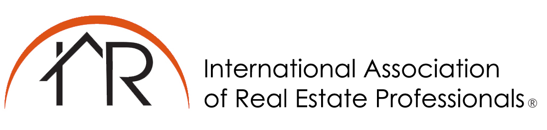 "From Busboy to the #6 Real Estate Agent in the Nation, International Association of Real Estate Professionals (IARP), Features Santiago Arana in ""IARP 