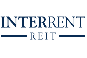 InterRent REIT Announces $175 Million Equity Offering to Fund Property Acquisitions in the City of Montreal