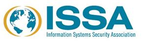 The Information Systems Security Association and ITSPmagazine Announce Partnership in Support of Promoting a Healthy InfoSec Profession
