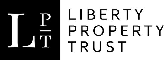Liberty Property Trust Announces Appointment of Shawn Neuman as General Counsel