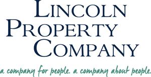 Cadillac Fairview and Lincoln Property Company form Strategic Partnership
