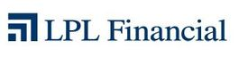 LPL Financial Research Publishes Midyear Outlook 2019