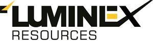 Luminex Upsizes Private Placement to C$7.0 Million