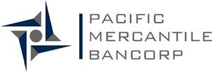 Pacific Mercantile Bank Provides $6.4 Million Credit Facility to Culinary International LLC
