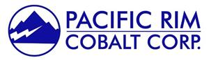 Pacific Rim Cobalt Issues Letter from the President