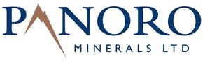 Panoro Minerals Announces Receipt of Early Deposit Payment from Wheaton Precious Metals for the Cotabambas Project, Peru