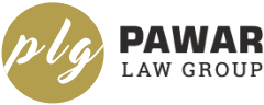 Pawar Law Group Reminds Investors of July 15 Deadline in Securities Class Action Lawsuit Against AAC Holdings, Inc. – AAC