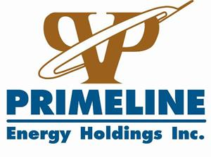 Primeline Energy Issues 4,923,768 Shares to PIHI