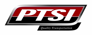 P.A.M. Transportation Services, Inc. Announces Final Results of its Self Tender Offer