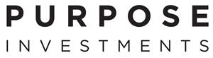 Purpose Investments Announces Termination of Purpose Enhanced US Equity Fund