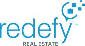 "Redefy Launches RedefyDIY, the First ""Do It Yourself"" Residential Real Estate Listing Platform"