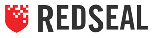 RedSeal Launches New Suite of Professional Services to Accelerate Hybrid Network Modeling and Enhance Risk Management