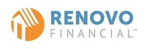 Chicago's Leading Real Estate Entrepreneurs Make an Investment in Renovo Financial