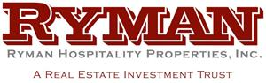 Ryman Hospitality Properties Announces Second Quarter 2019 Earnings Conference Call – Tuesday, August 6, 2019, 10:00 a.m. ET