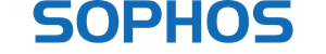 UPDATE - Sophos Boosts Intercept X for Server with Endpoint Detection and Response to Help Businesses of all Sizes Battle New Blended Cyberattacks