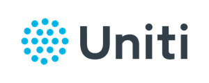 Uniti Group Inc. Comments on UMB and U.S. Bank Filing in Windstream's Bankruptcy Case