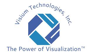 VISIUM TECHNOLOGIES ANNOUNCES MAJOR ENHANCEMENTS TO COMMERCIALIZE ITS CYBERSECURITY TECHNOLOGY