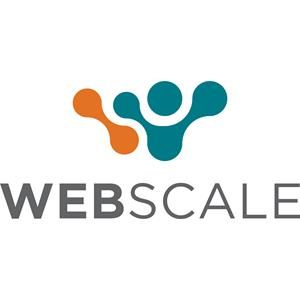 Webscale to Showcase Disruptive Cloud Automation and Managed Hosting Platform at IRCE 2019