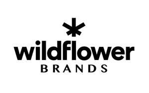 Wildflower Announces Closing of Private Placement