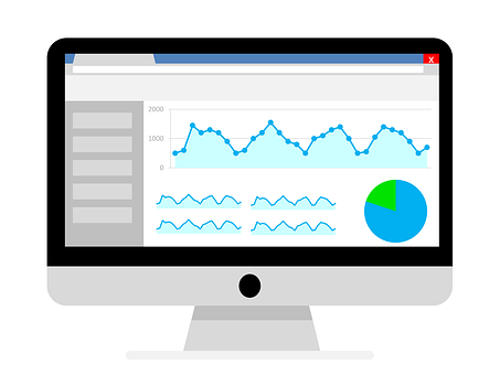 Global Affiliate Marketing Tracking Software Market Report 2019-2025 by Technology, Future Trends, Opportunities, Top Key Players and more...