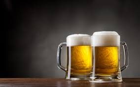 Gose Beer Industry 2019 Capacity, Production Value, Cost Structure And Future Demand Analysis Report 2025