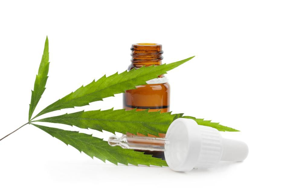 CBD (Cannabinoid) Hemp Oil Market Report To Impressive Growth, Production, Sales Area, Gross Margin, Revenue Analysis Free Sample Report Forecast 2023